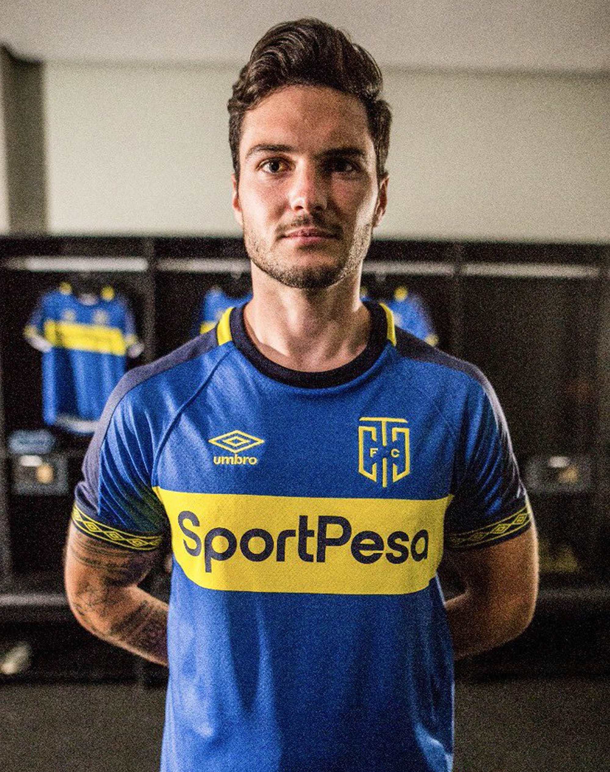 cape town city fc_0001_Layer 3.jpg