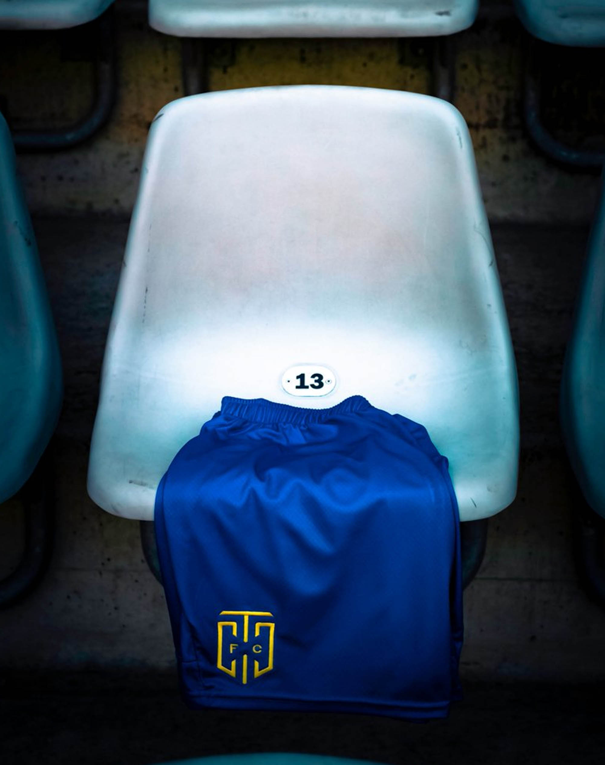 cape town city fc_0002_Layer 2.jpg