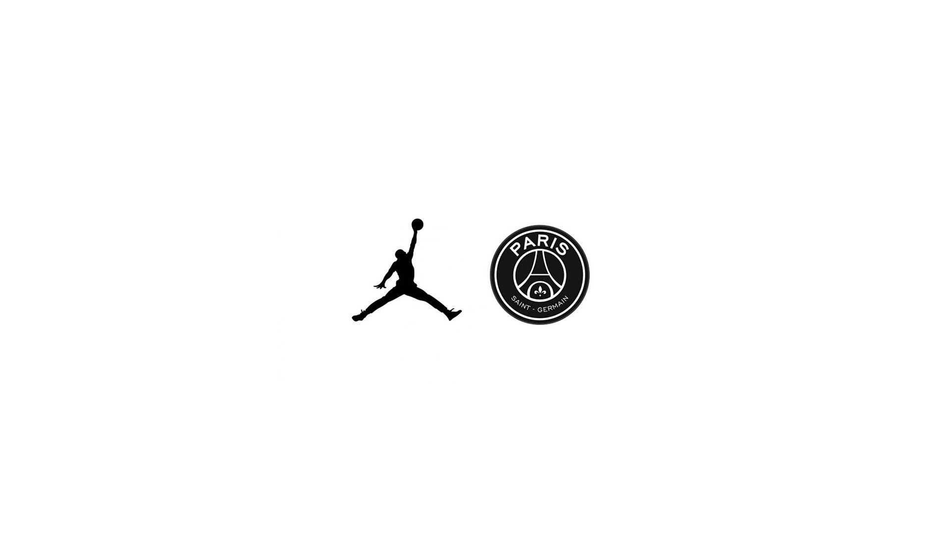 26be4e0f646f76 PSG Rumoured To Wear Jordan Branded Kits - SoccerBible