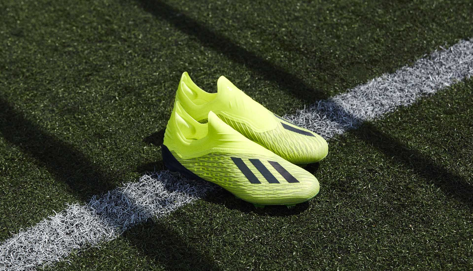 639e95c0f adidas Launch The X 18+