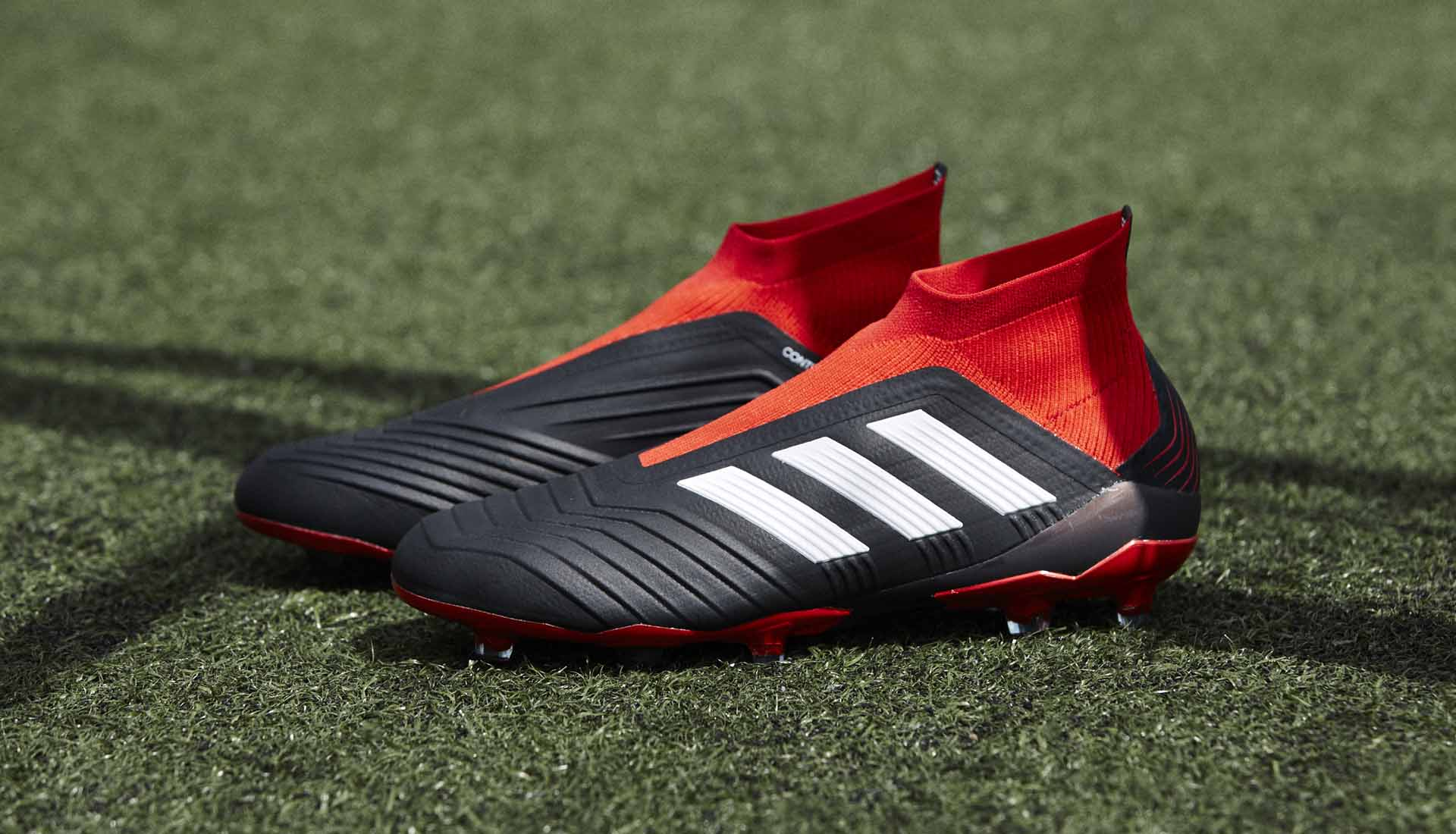 online retailer fd428 be5a8 4-adidas-predator-18-team-mode.jpg