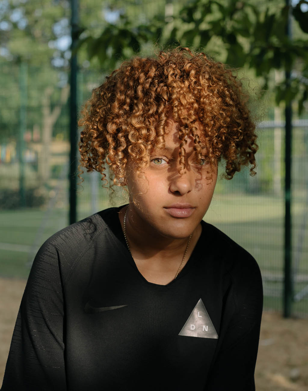 Borough Clashes - South nike phantom portrait_0026_NikePhantomBrixton2018_Gili_6784.jpg
