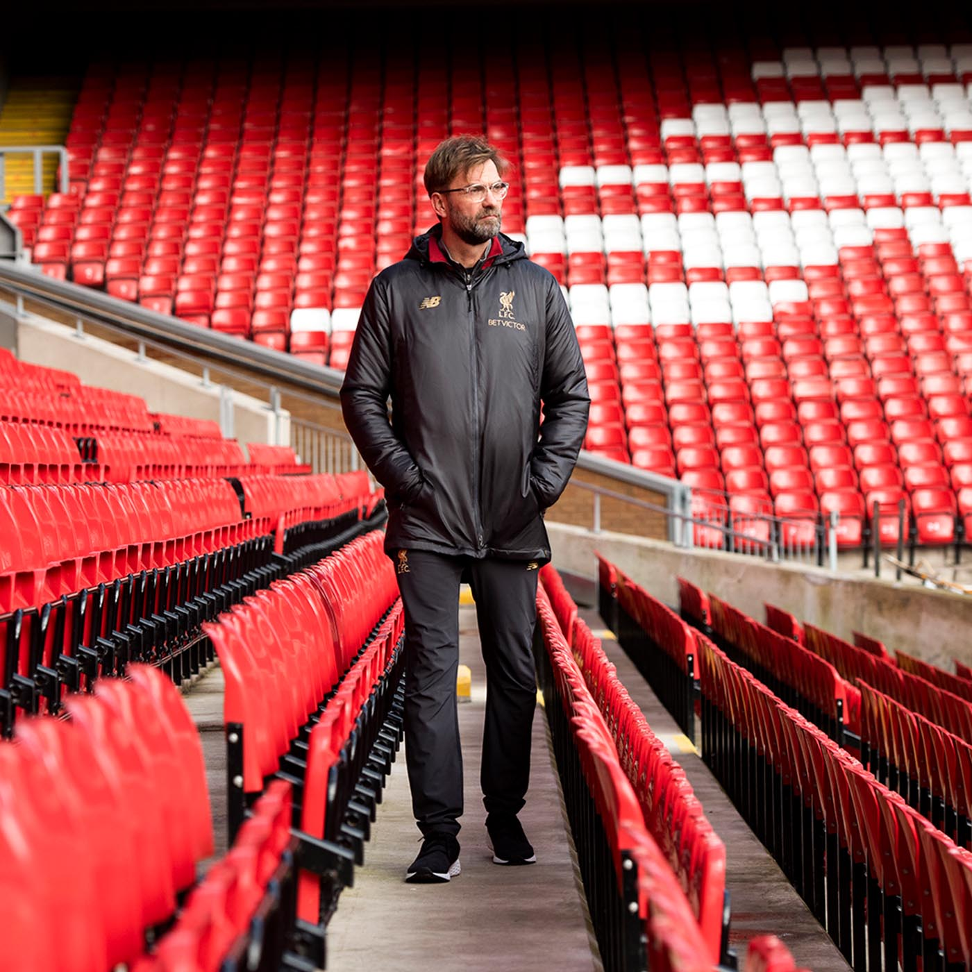 06056dab9 New Balance Liverpool Managers Collection Klopp body 0003 06.08.18 09.00  (3) FW18 Managers Collection