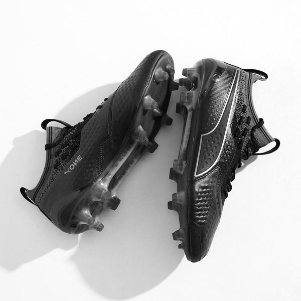 Laced Up: PUMA ONE 19.1 Review - SoccerBible
