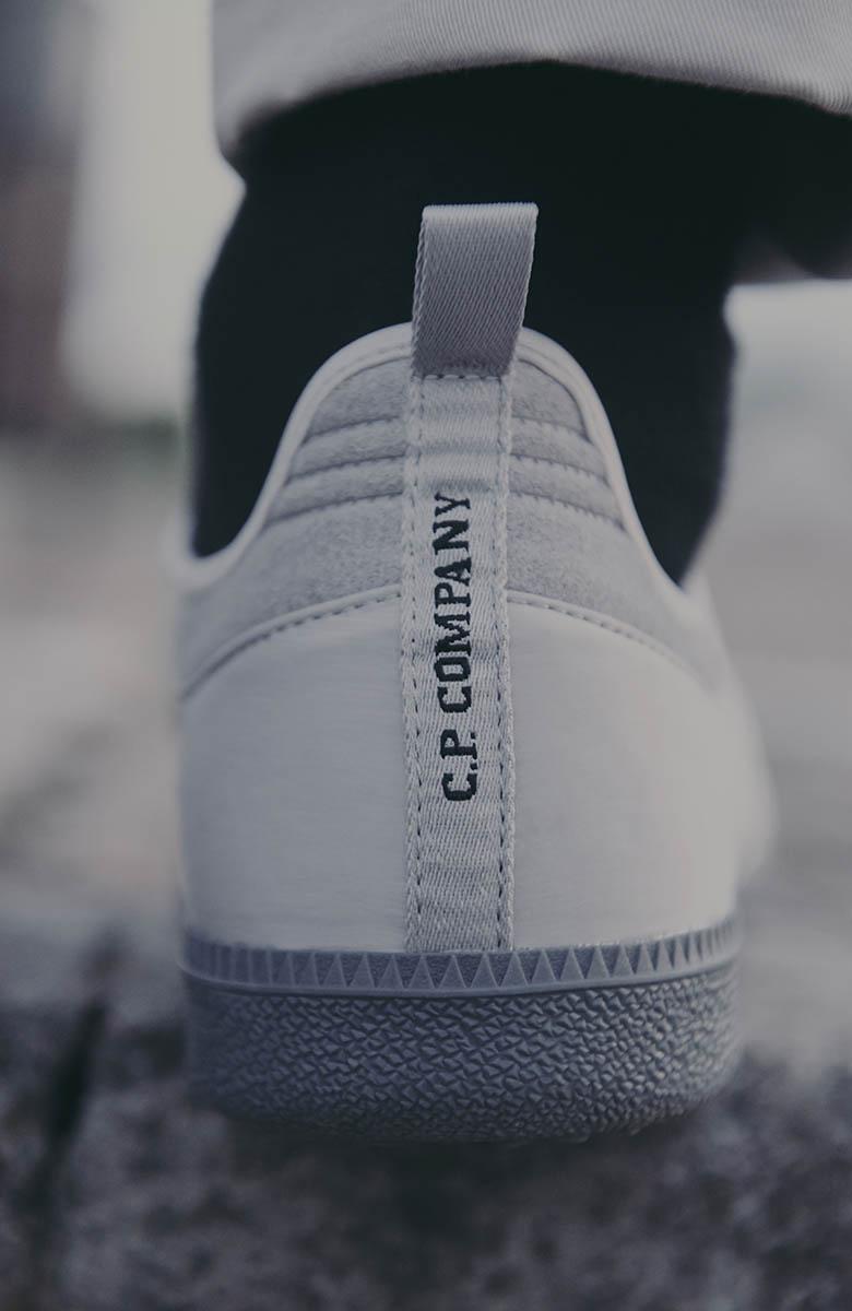 Release Collaborative Capsule And Originals C Adidas pCompany 6Ygbvf7y
