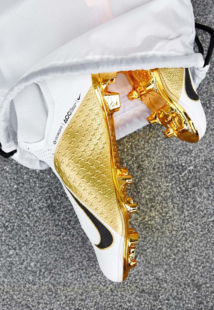 8-nike-phantom-vsn-white-gold.jpg