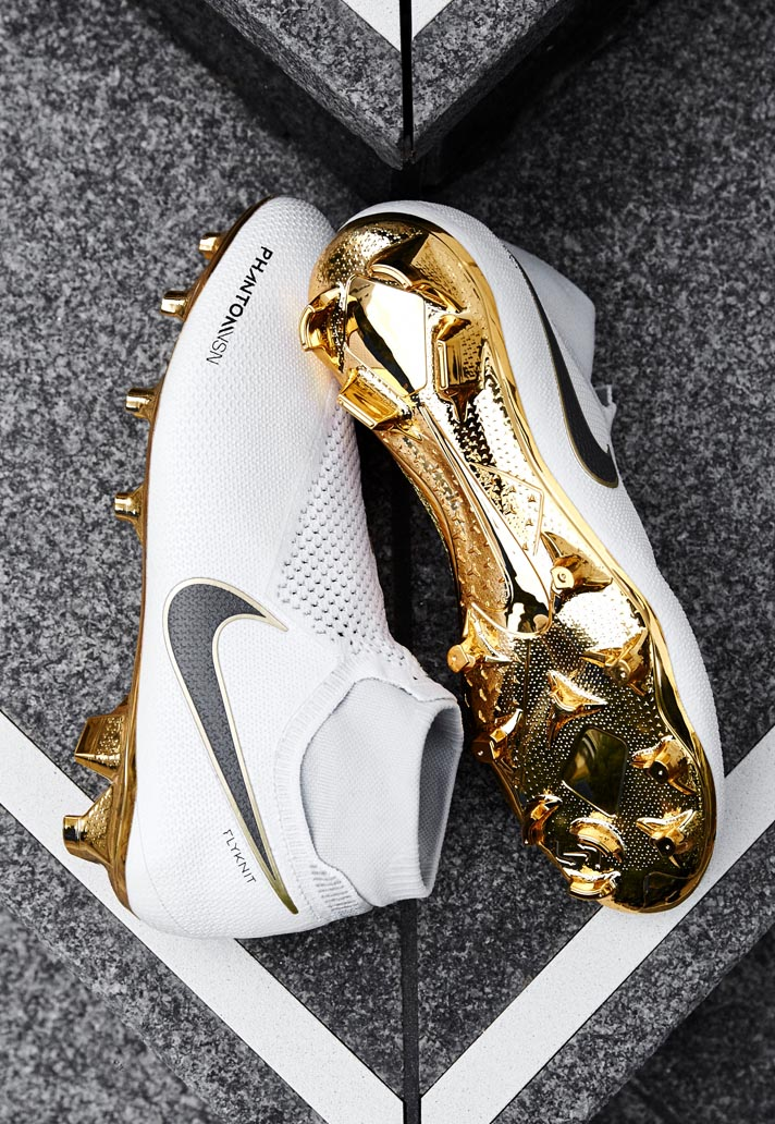 9-nike-phantom-vsn-white-gold.jpg