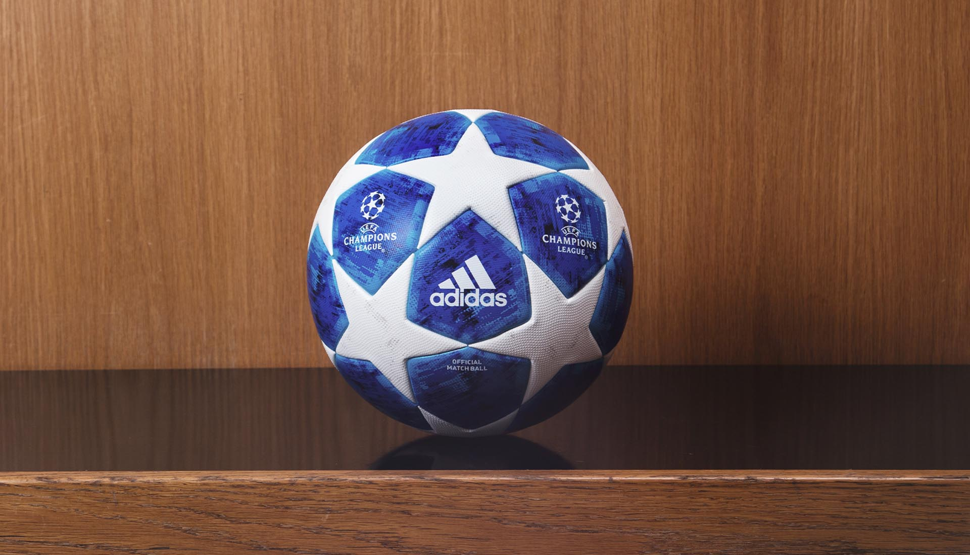 18 19 Champs League Ball Adidas_0007_UCL_OMB_16x9_01.jpg