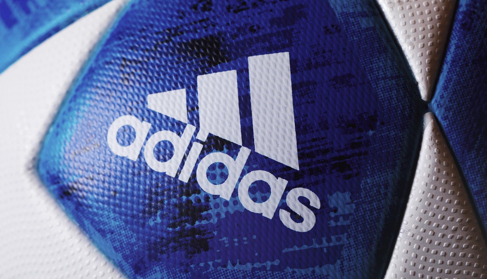 298da081 adidas Release The 2018/19 Champions League Official Match Ball ...