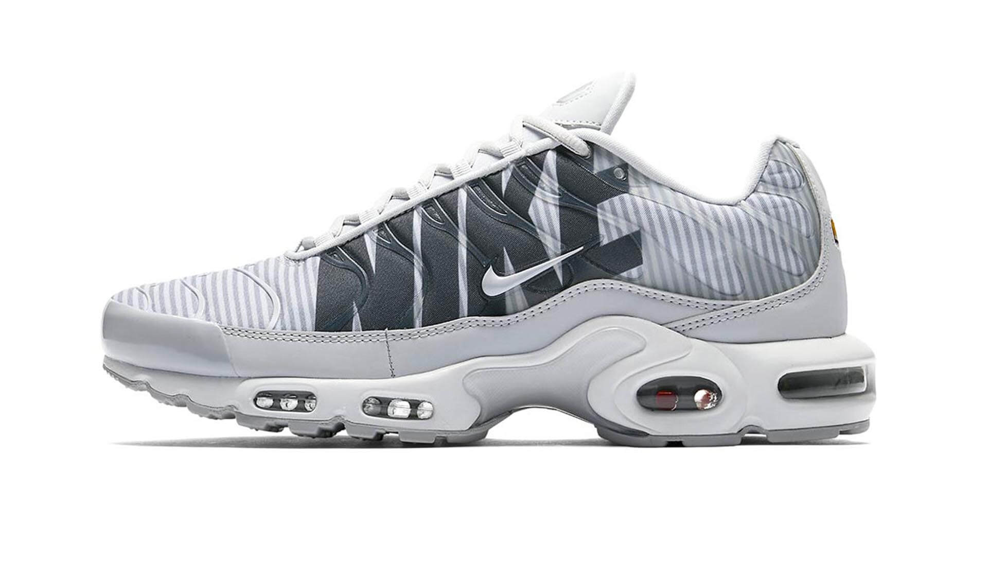 f6213382bc1c Nike Launch Air Max With Mercurial Facelift - SoccerBible