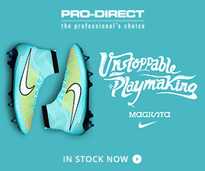 Cheap Soccer Cleats 2016 Nike Magista Obra 2 FG Turquoise