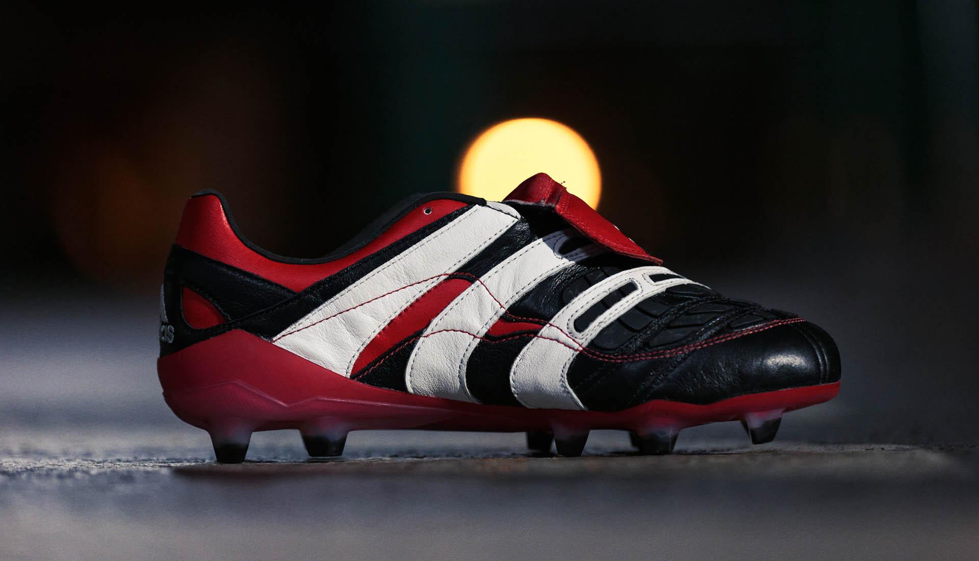 finest selection 86934 ef706 2-adidas-predator-accelerator-black-red-white-min.