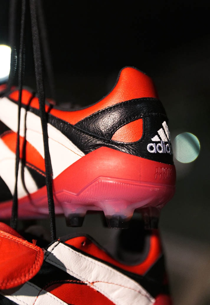 uk availability 0d6a2 99117 5-adidas-predator-accelerator-black-red-white-min.