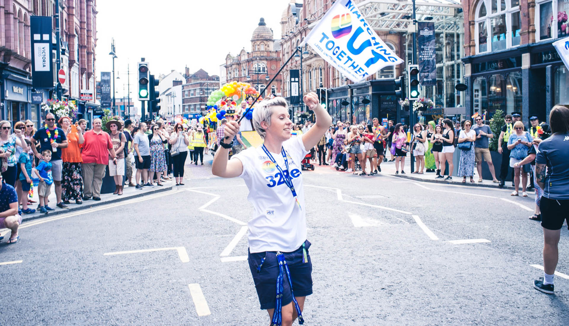 Leeds Marching On Together_0003_Marching Out Together - Pride-104.jpg