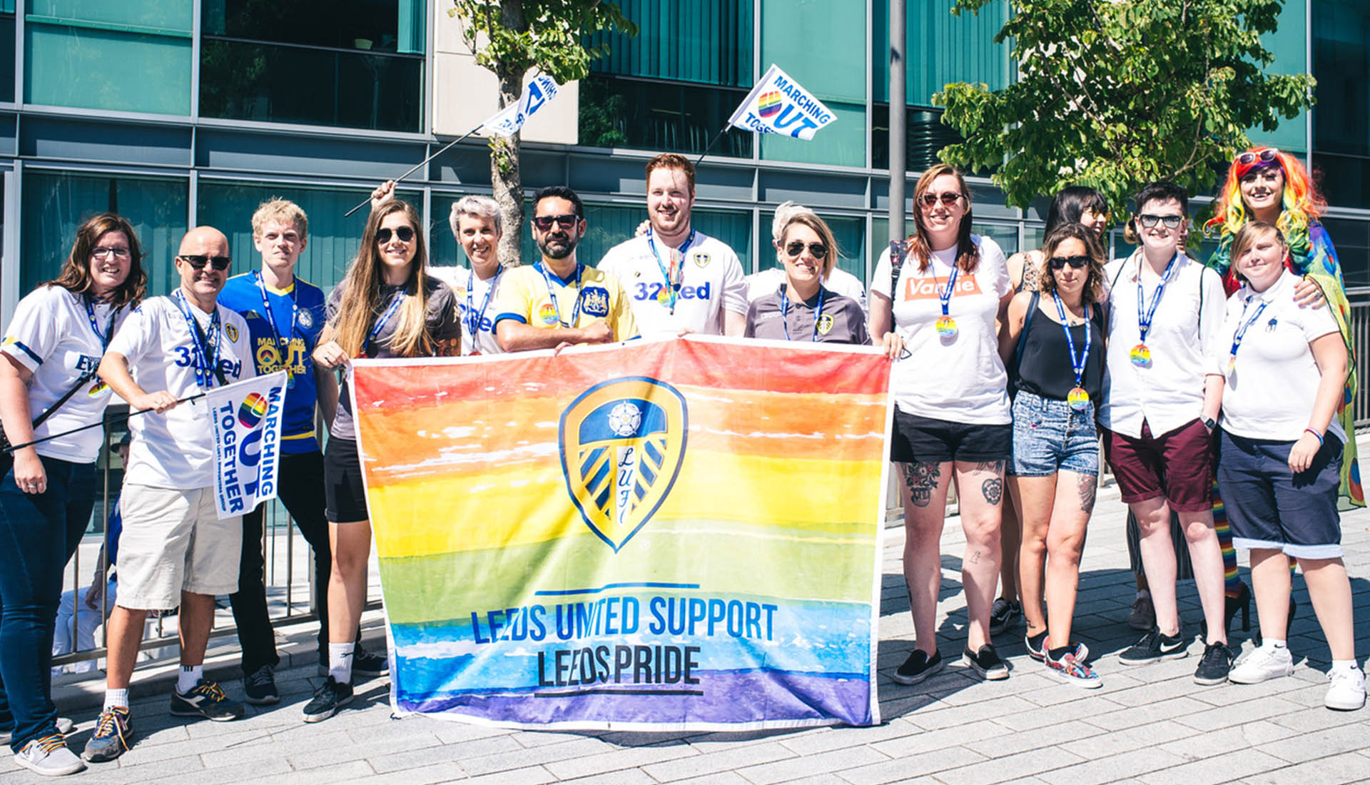 Leeds Marching On Together_0000_Marching Out Together - Pride-16.jpg