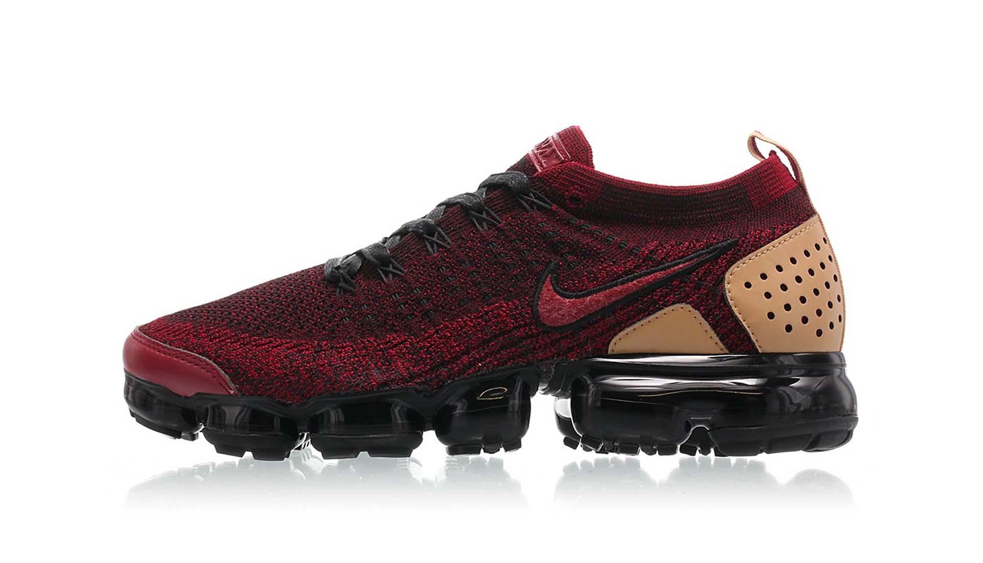 4554297c2d Nike Drop a