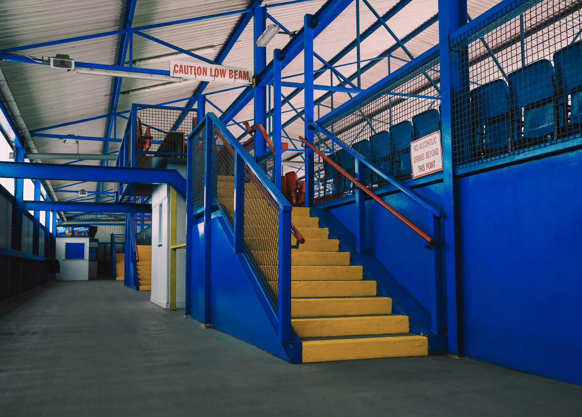 body7-blackburn-residencia-ewood-park-stadium-min.jpg