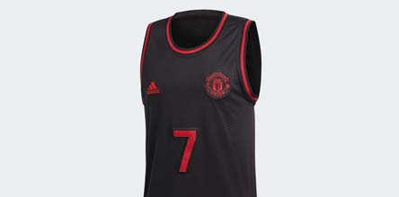 d14e9a9d452 adidas Launch Club Basketball Jerseys for Bayern