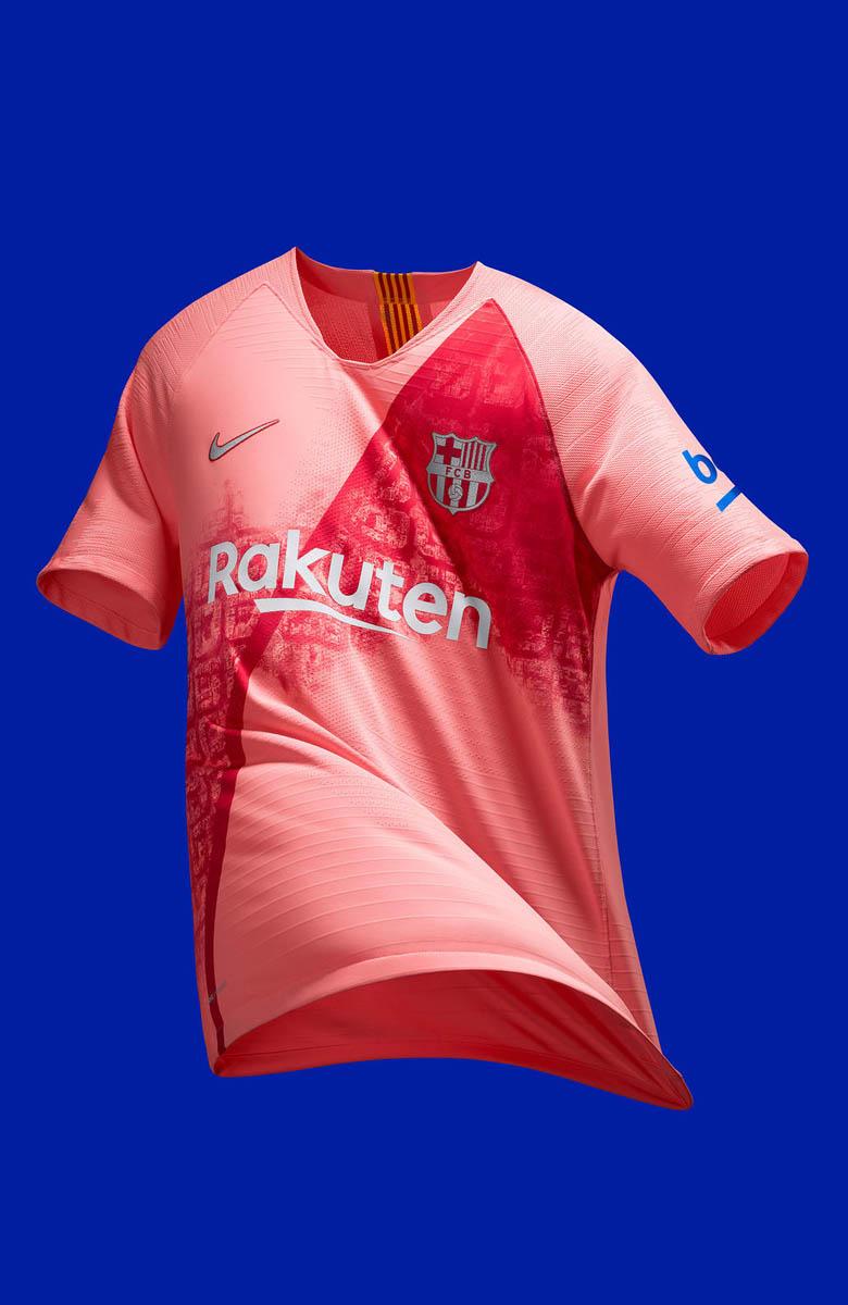 Barcelona 18 19 Third Kit_0000_Layer 2.jpg
