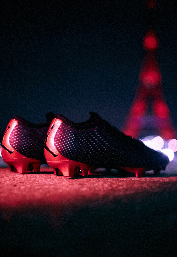 7042de4c3c5720 A Closer Look At The Jordan Brand x PSG Boot Collection - SoccerBible