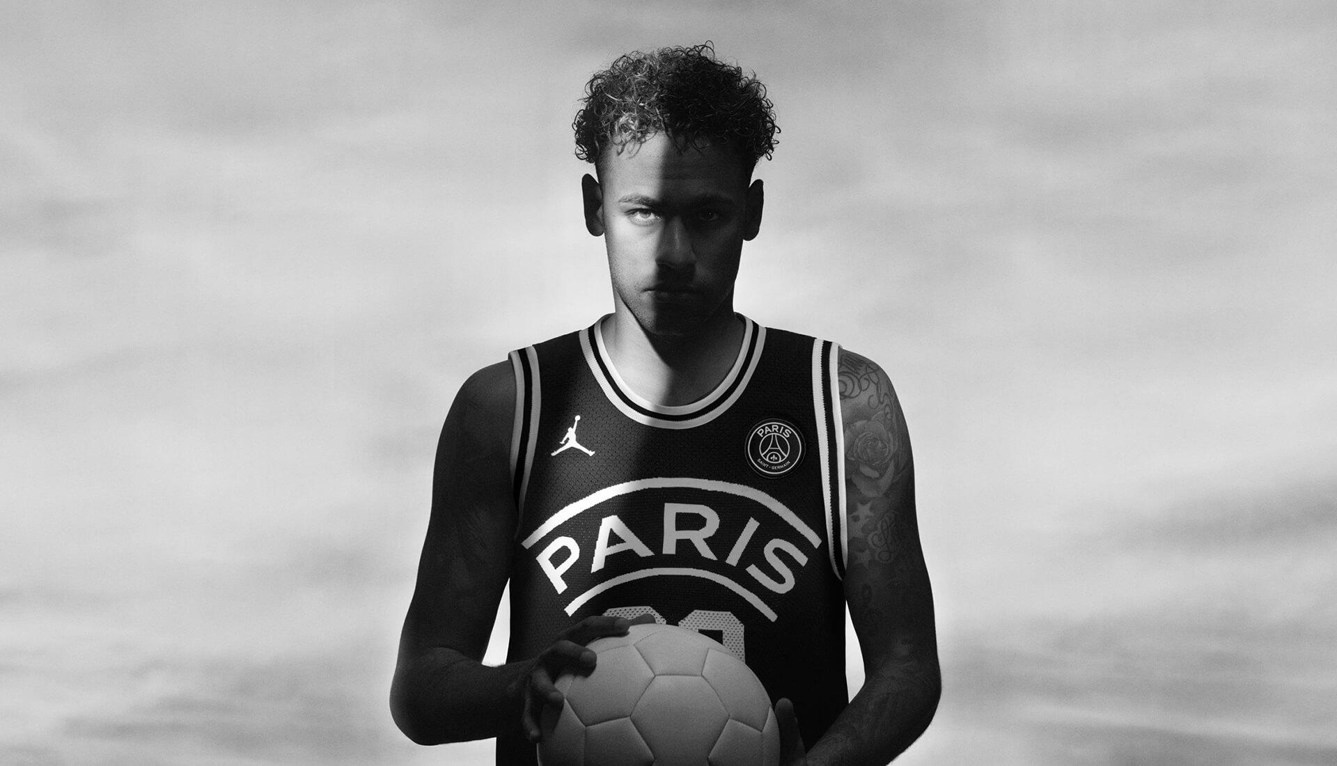 PSG Jumpman Neymar.jpg