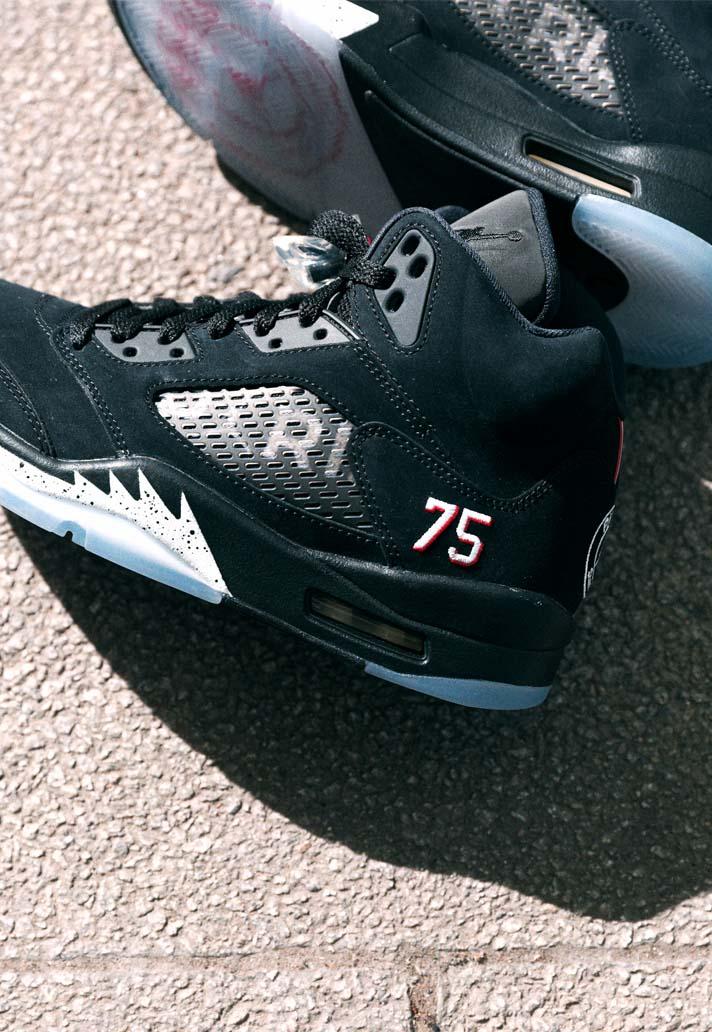 3-psg-air-jordan-v-sneakers-min.jpg