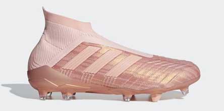 fc8db2ace Zlatan Tops List of Best-Selling MLS Jerseys in 2018 - SoccerBible.