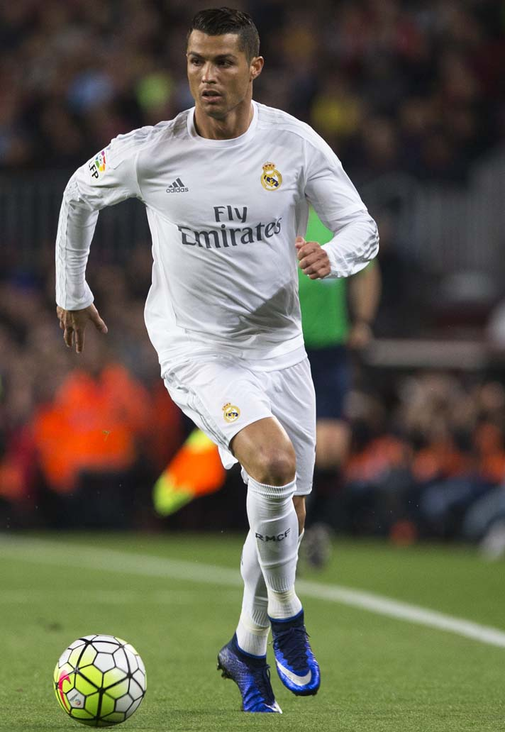 13-cr7-nike-mercurila-chapter-series-min.jpg