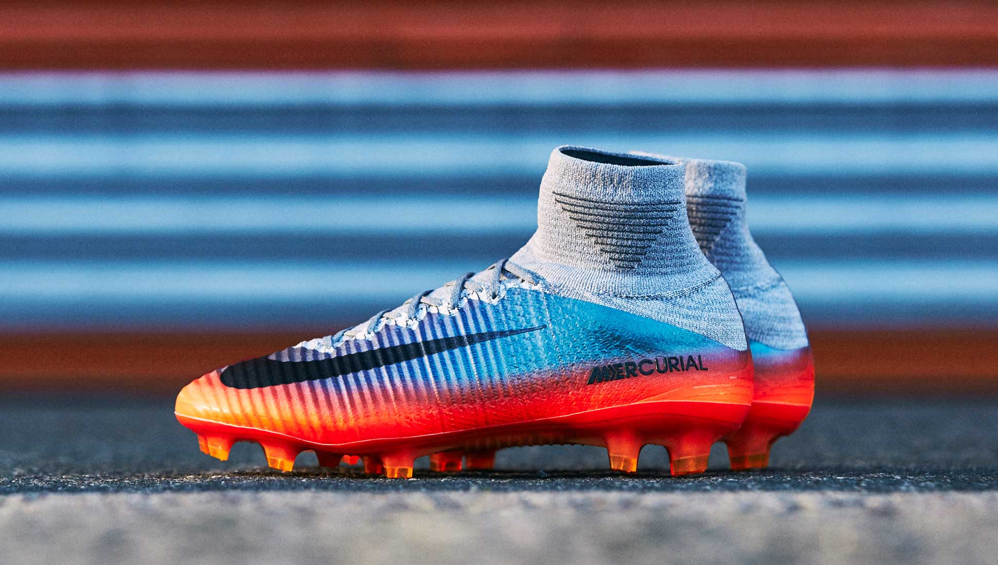 237fe37182a A Retrospective Look at the CR7 Mercurial Chapter Series - SoccerBible.