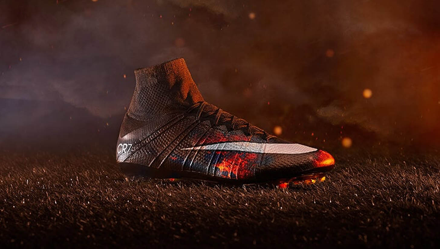 111-cr7-nike-mercurila-chapter-series.jpg