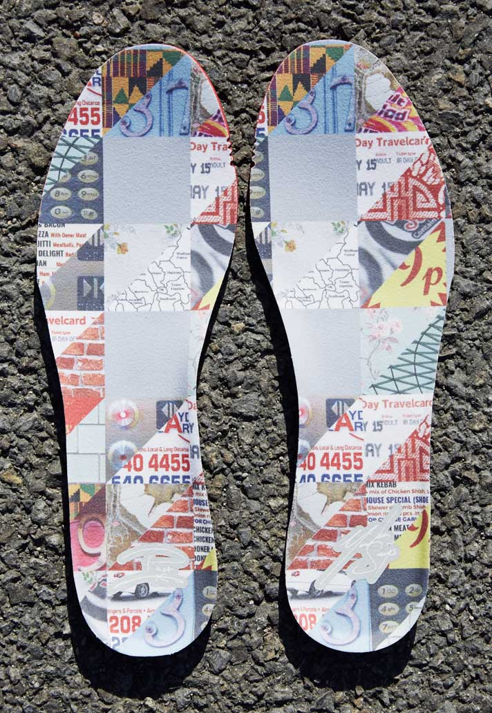 2-future-soles-min.jpg