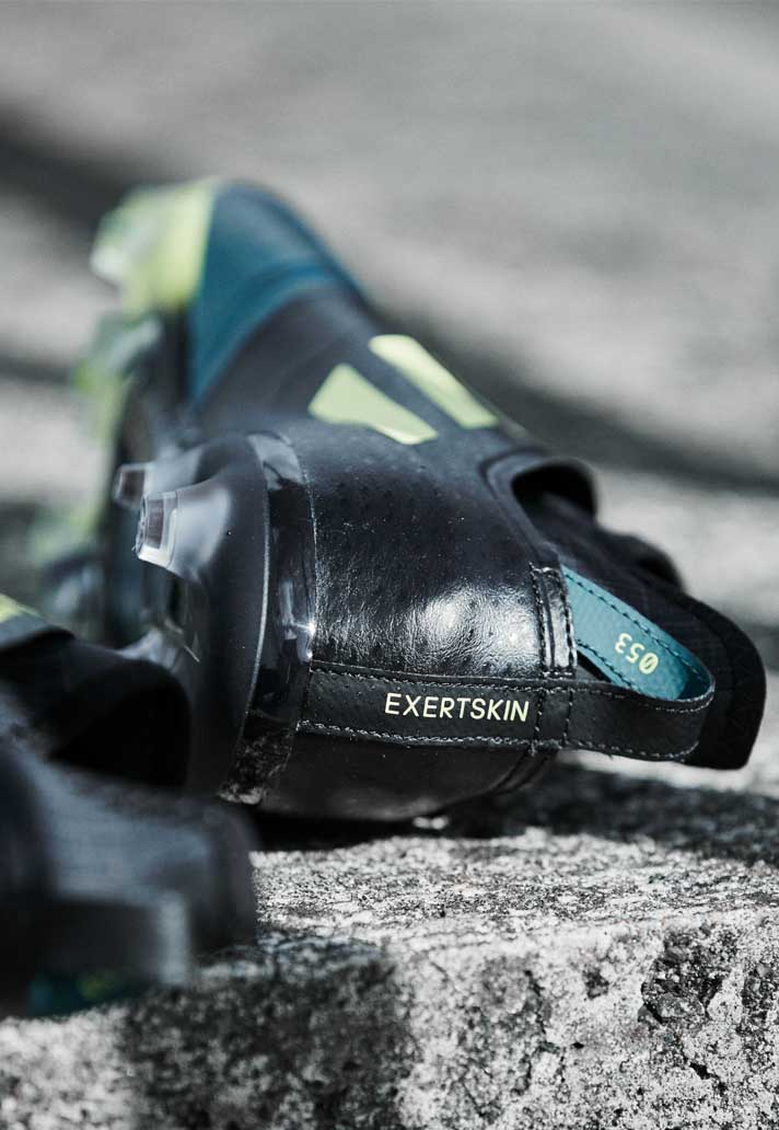 8-adidas-glitch-exertskin-min.jpg