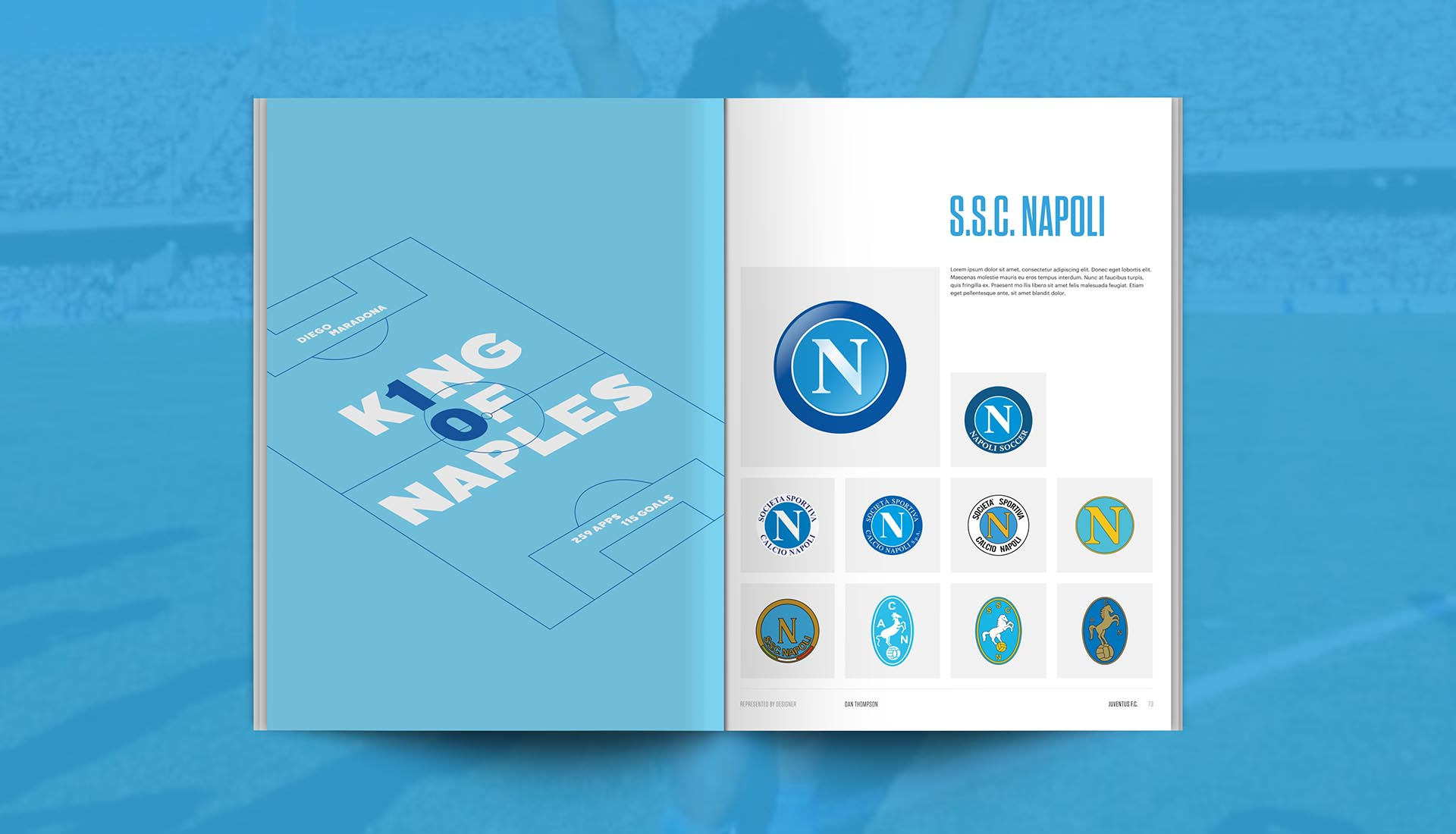 Football Crest Index Italy_0003_T2_Spread_Napoli.jpg