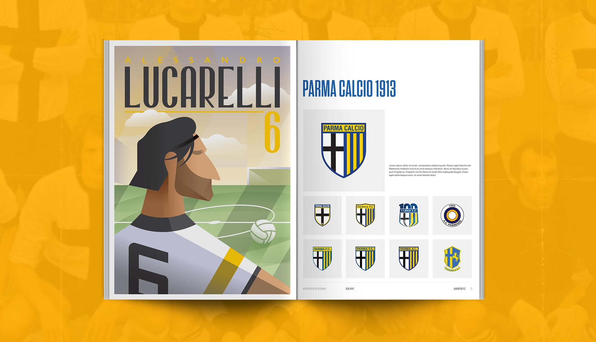 Football Crest Index Italy_0002_T2_Spread_Parma.jpg