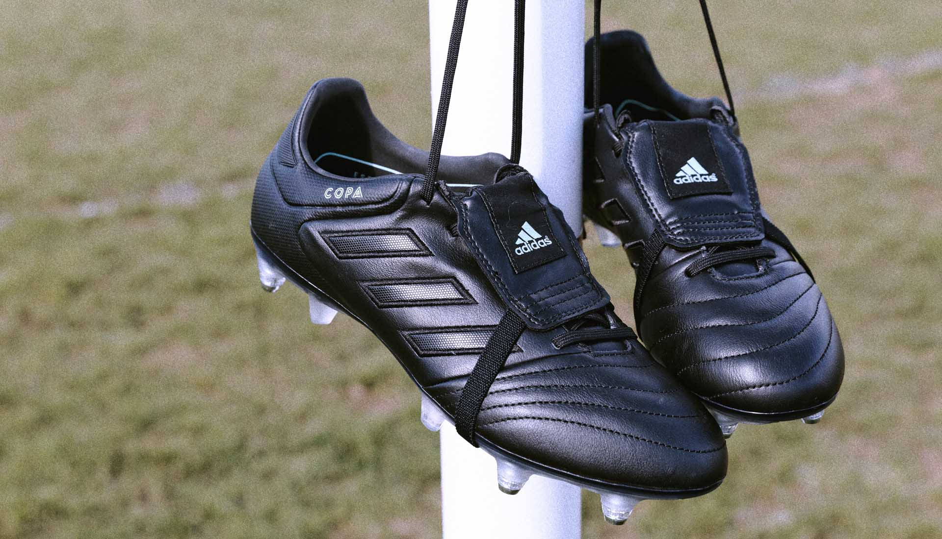 competitive price 54a40 03a00 2-adidas-copa-gloro-sg-min.jpg