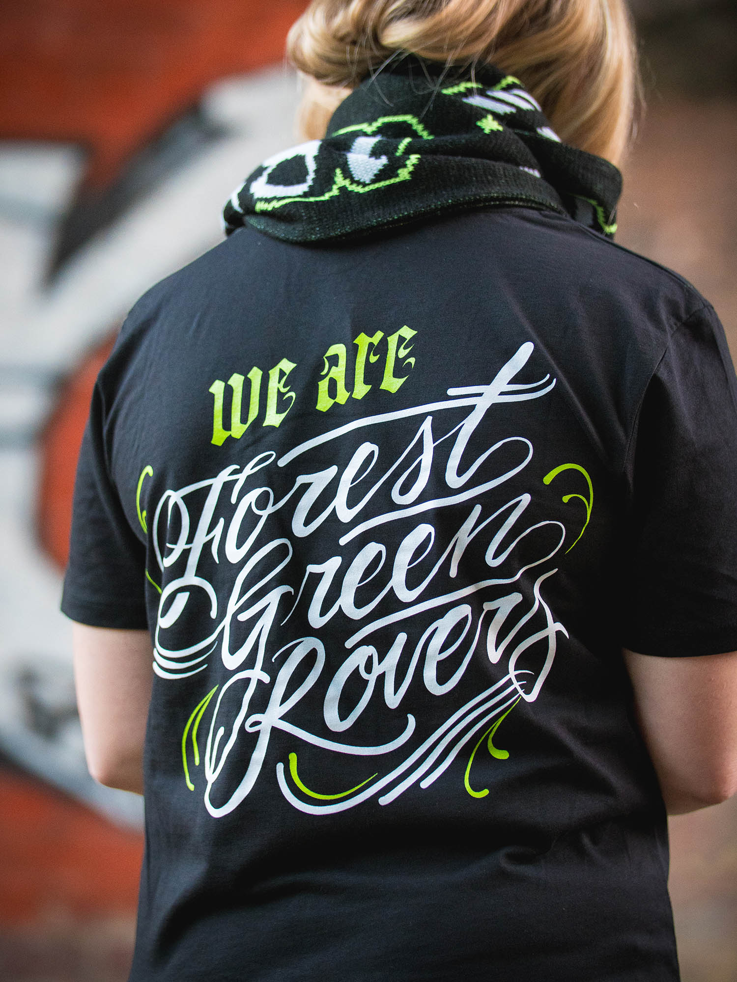 Any Forty x Forest Green Rovers_0001_1889_x_AnyForty_Selection-5988.jpg