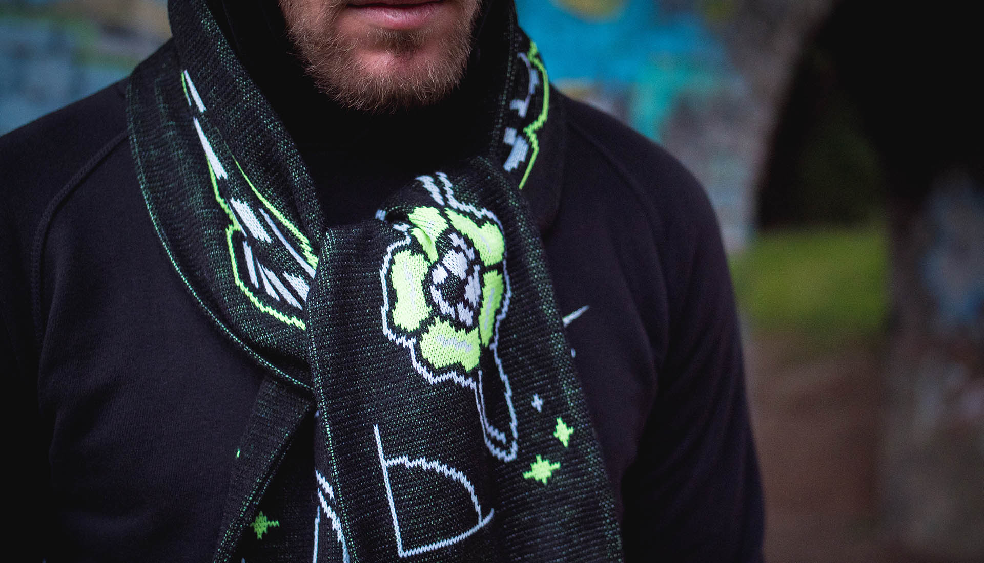 Any Forty x Forest Green Rovers_0017_1889_x_AnyForty_Selection-6125.jpg