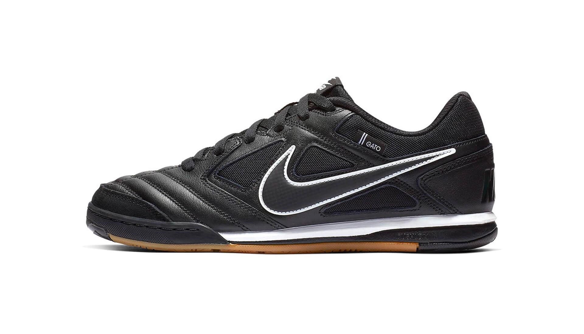 new style 65453 33f24 Nike SB Lunar Gato Img2.jpg