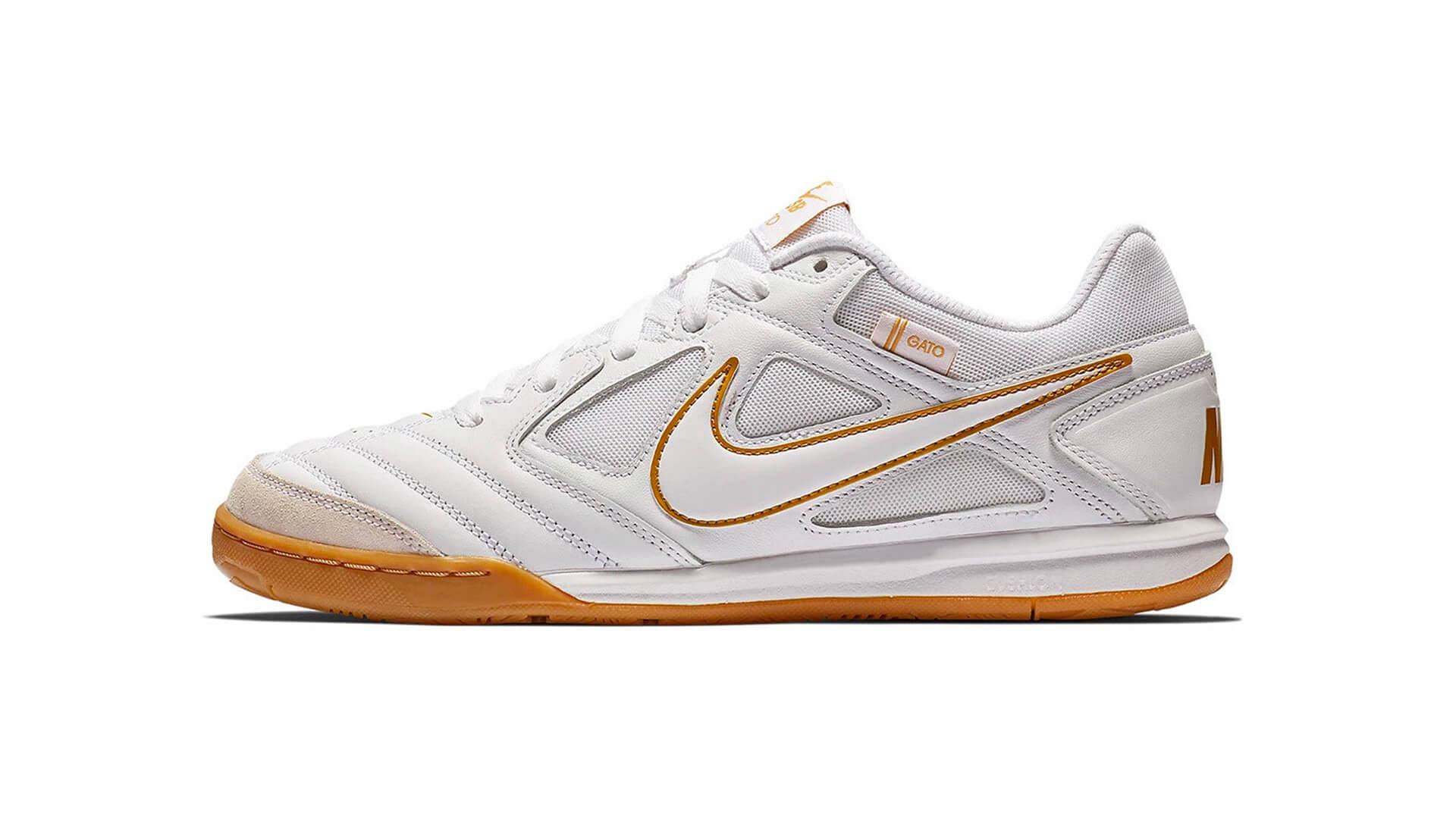 cheap for discount 1d3cf 38be6 Nike SB Lunar Gato Img7.jpg