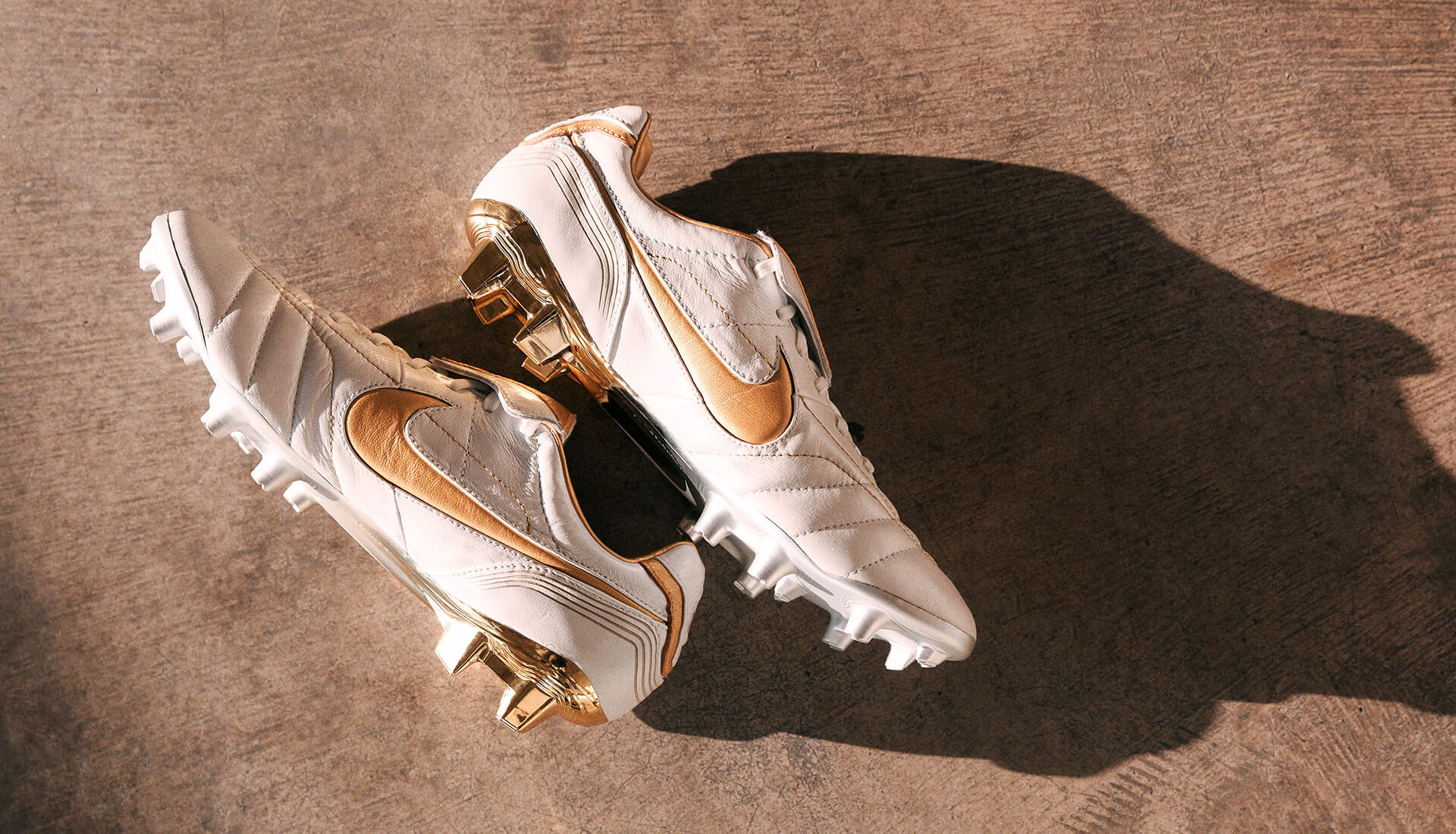 174da50af881 Nike Drop Limited Edition Tiempo Legend VII 10R Elite - SoccerBible