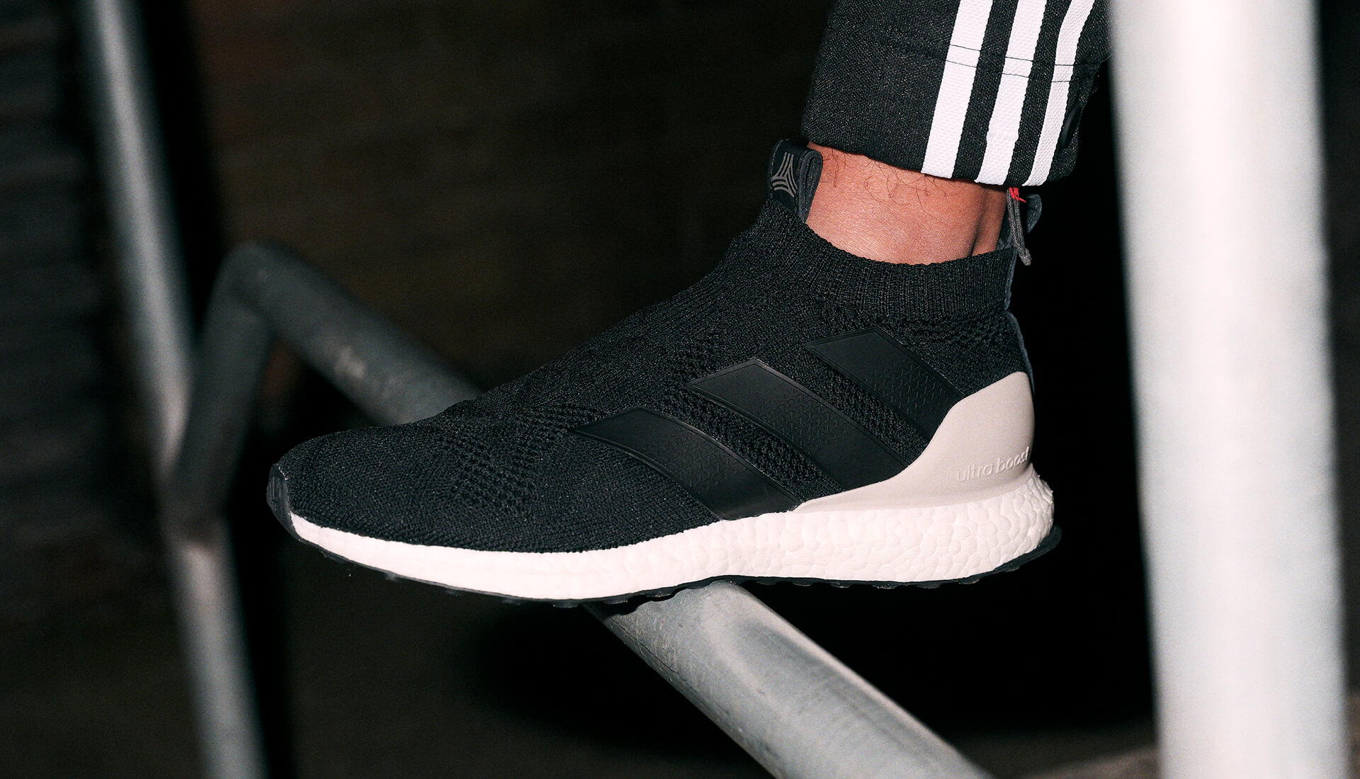 ffc6f96b06df1c ACE 16 UB Img2.jpg. Available in strict numbers as part of the adidas  Limited Collection