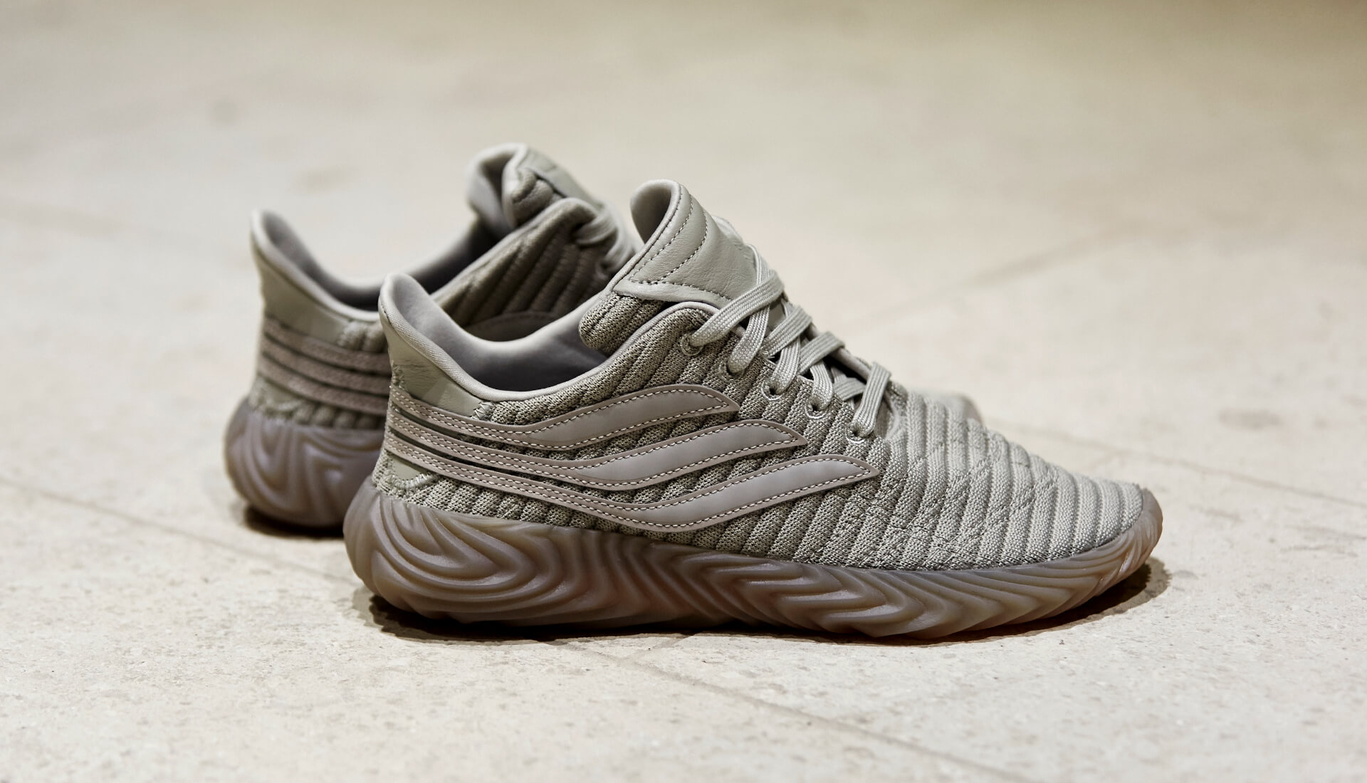 54504d20eb0717 adidas Originals Drop Two New Sobakov Colourways - SoccerBible