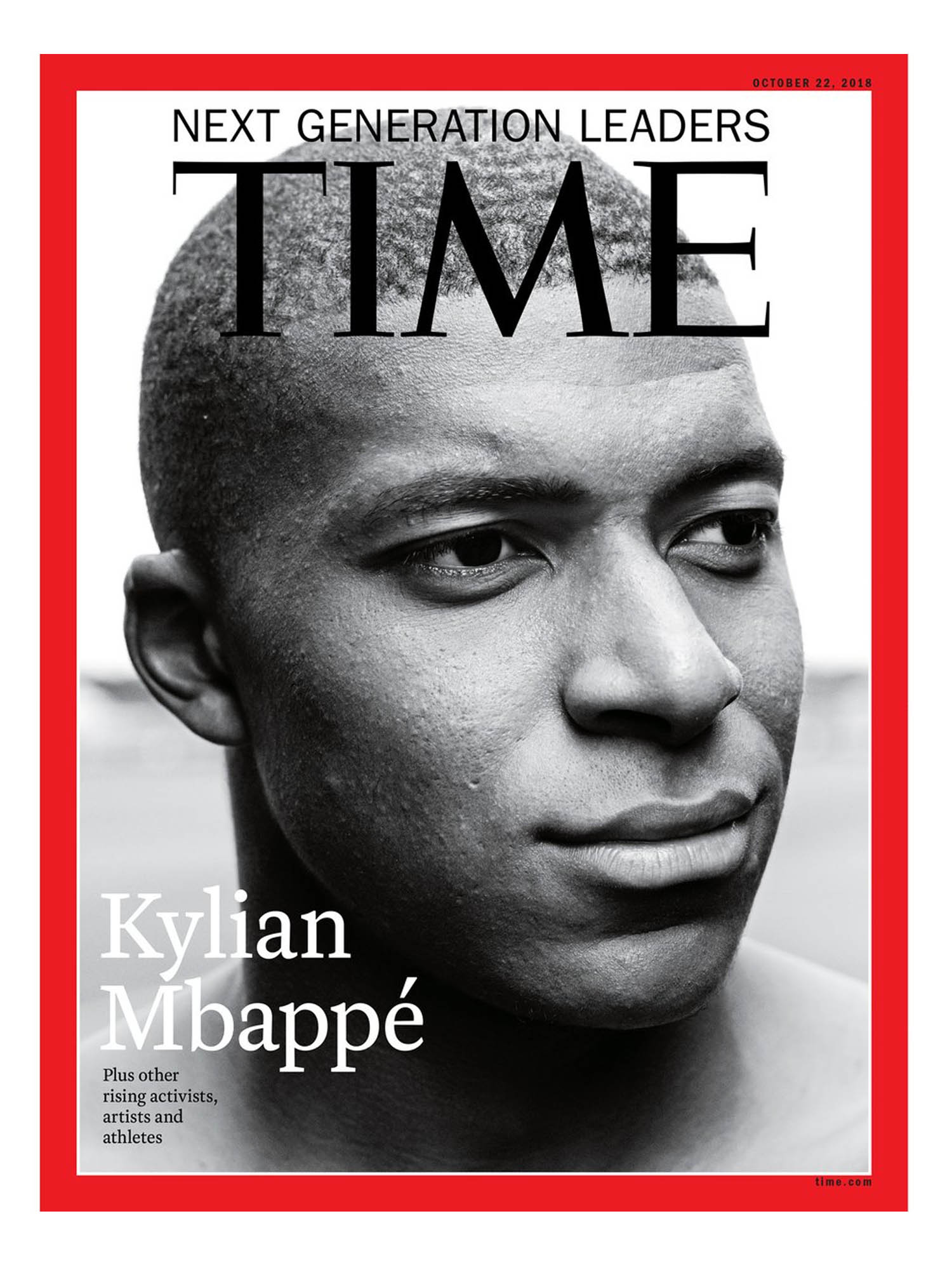 mbappe time magazine portrait.jpg