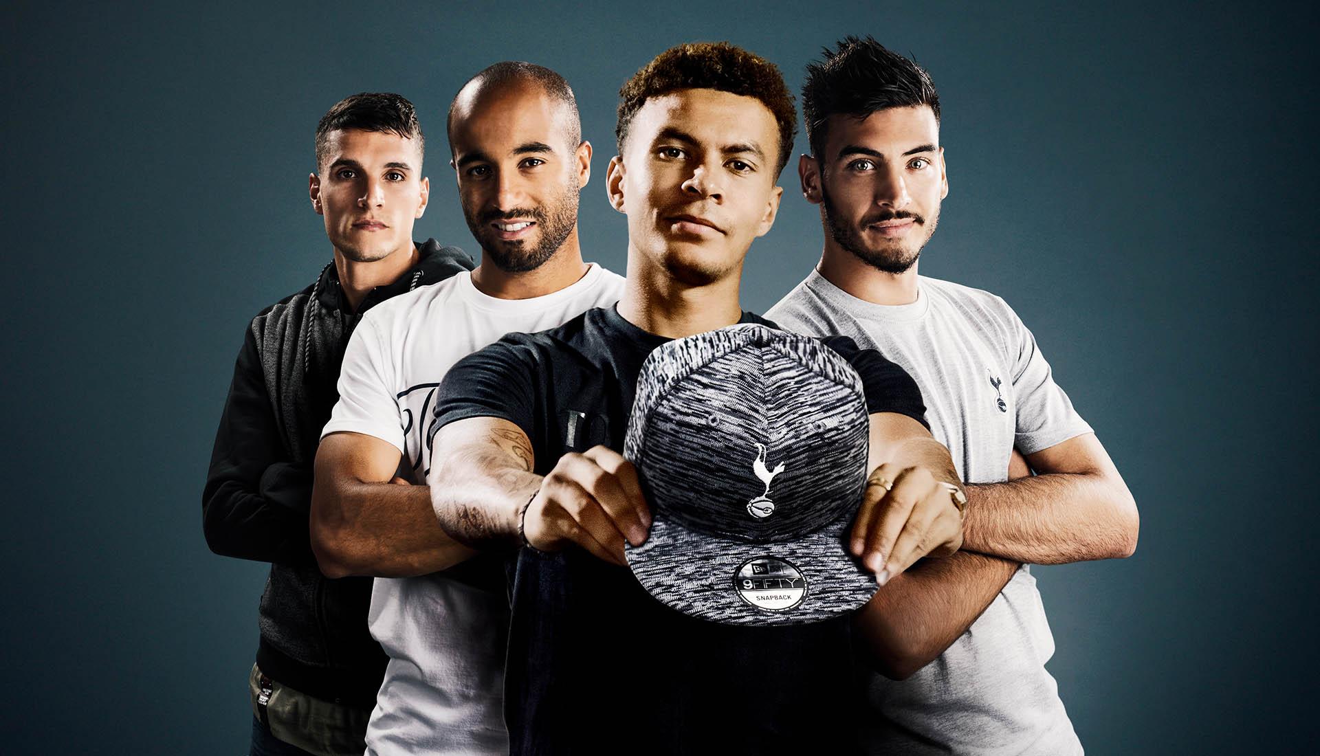 537993750d5 Spurs New Balance Launch Collaboration 0000 Tottenham   New Era  Announcement.jpg