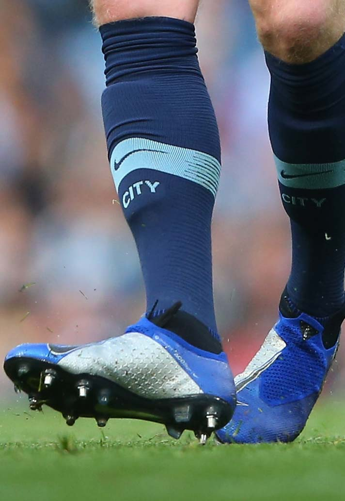 kdb2-boot-spotting-22-10-18-min.jpg