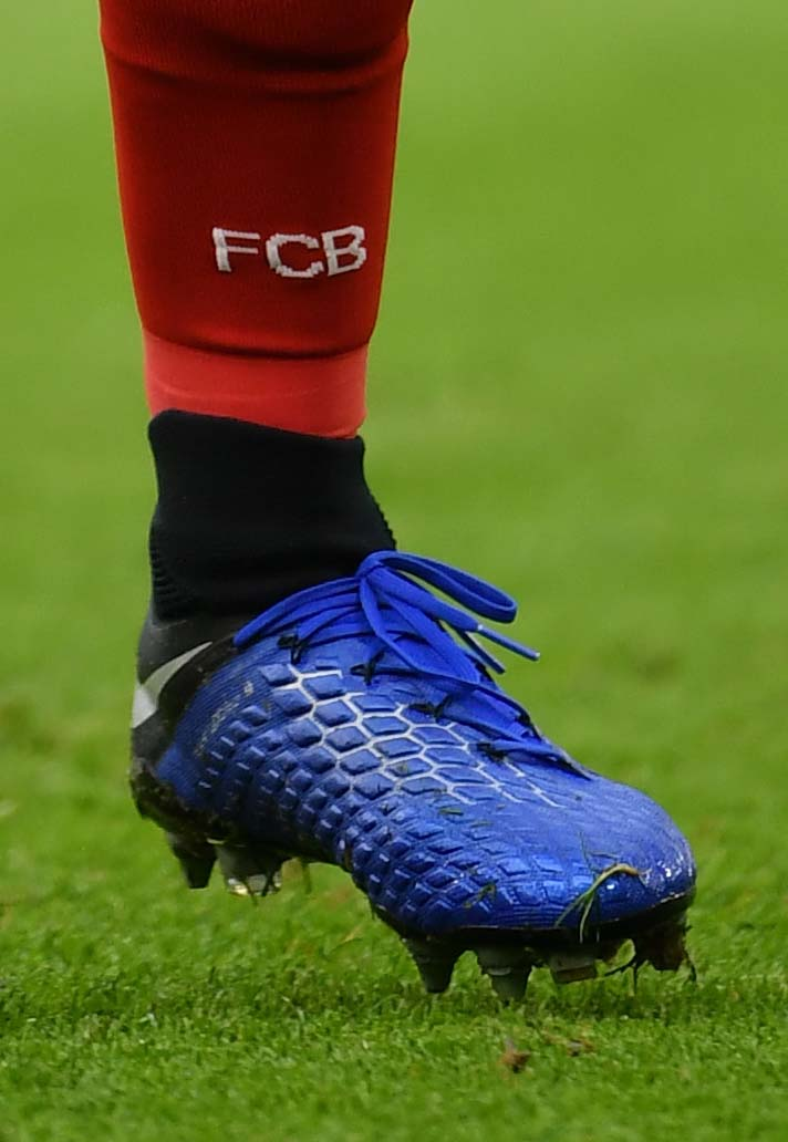lewy2-boot-spotting-22-10-18-min.jpg