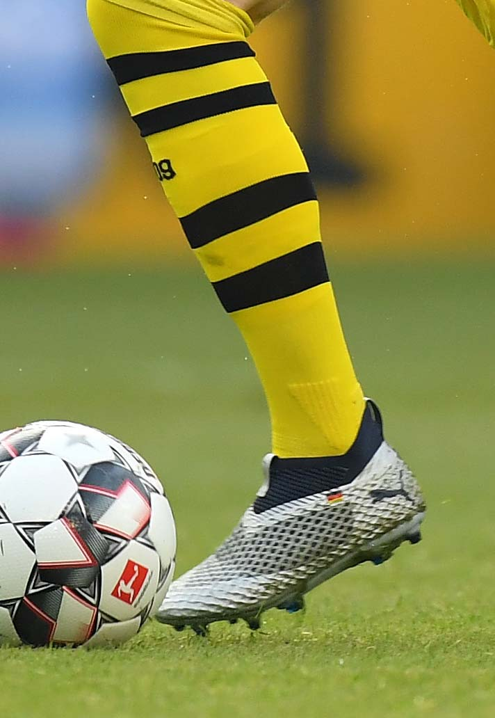 reus2-boot-spotting-22-10-18-min.jpg