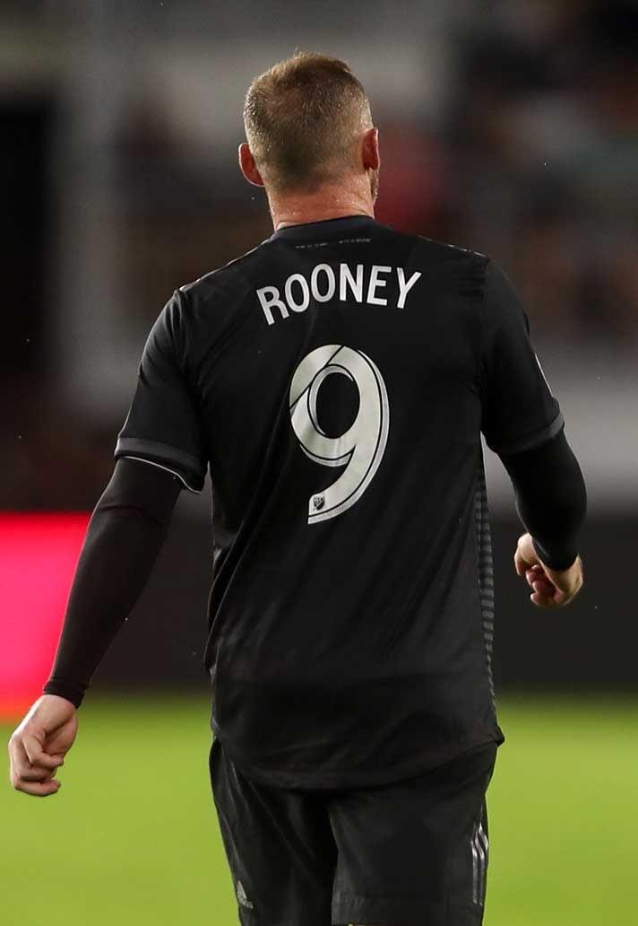 fc22650e6c4 Zlatan Tops List of Best-Selling MLS Jerseys in 2018 - SoccerBible.