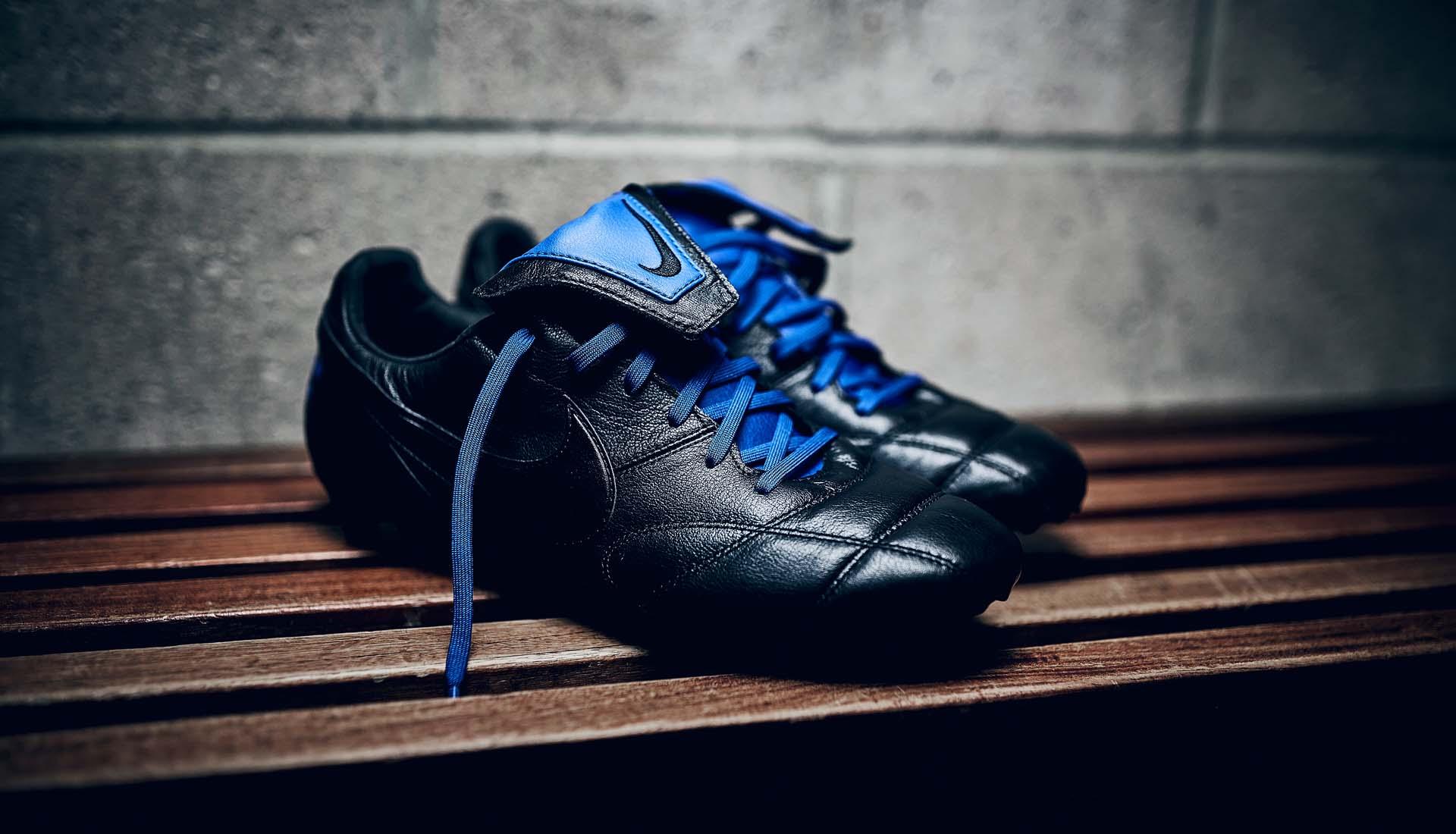923daf724 Nike Premier 2.0