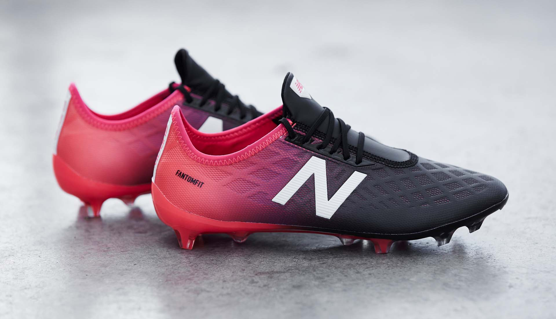 chaussure de rugby new balance